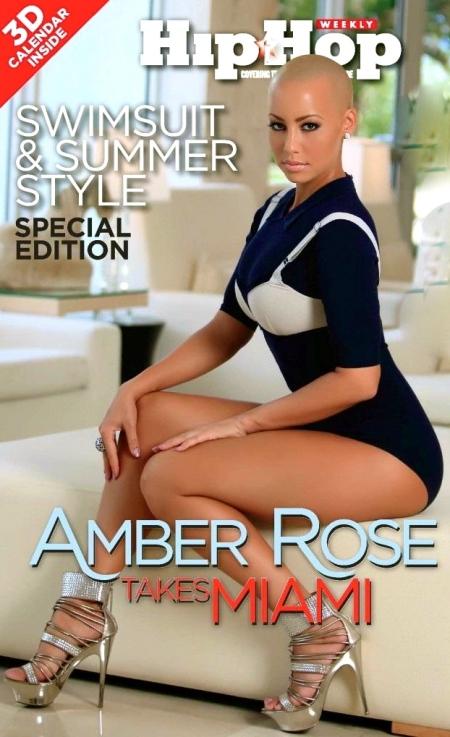 amber-rose-hip-hop-weekly-976788642