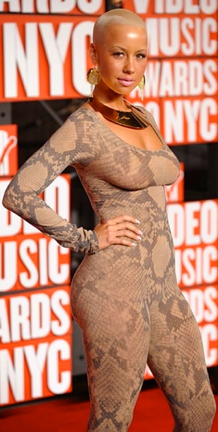 amber-rose-mtv-video-music-awards-music-1469978347