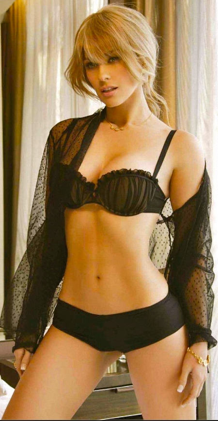 aracely-arambula-open-mexico-mayo-hot-1371350163