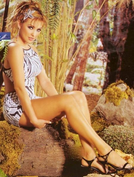 aracely-arambula-pics-young-young-725799425