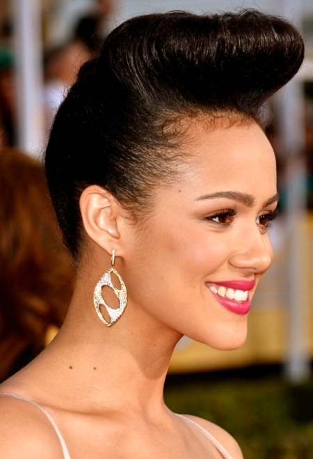 nathalie-emmanuel-at-sag-awards-celebfa-1134403370