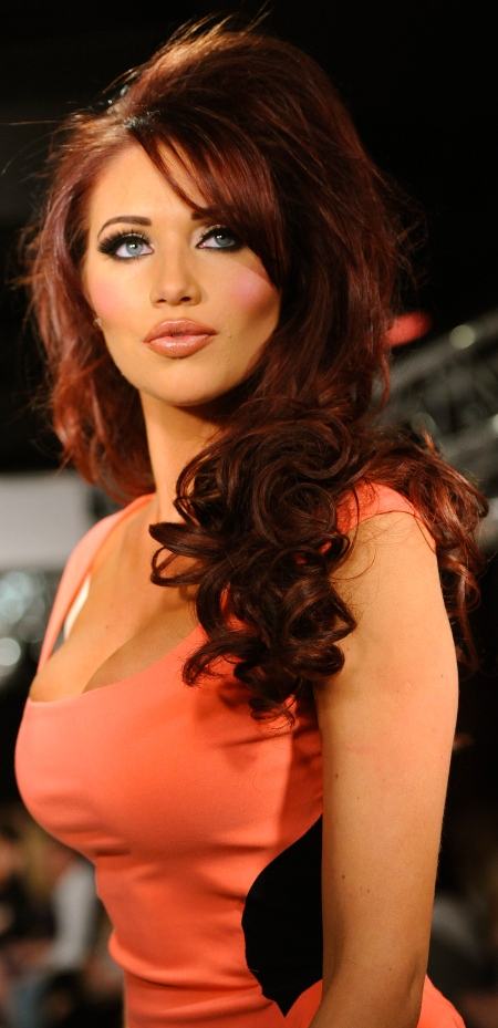 Amy_Childs_SS12-Clothing-Collection_Vettri.Net-67