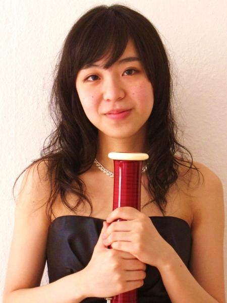 Ozaki-Nana