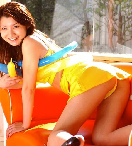 yellow_akiko-aimoto-10 (2)