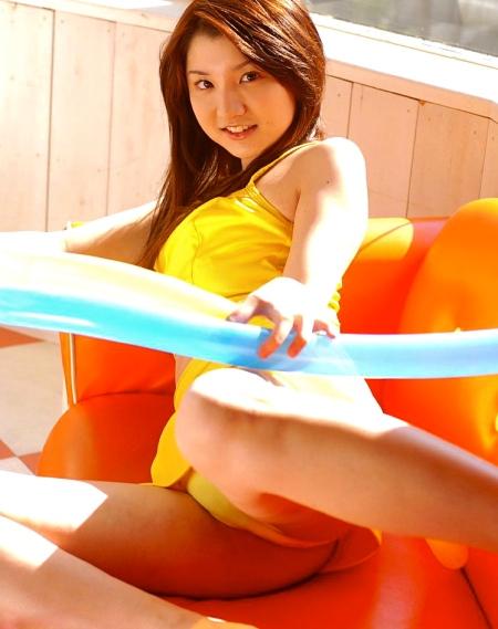 yellow_akiko-aimoto-6 (2)