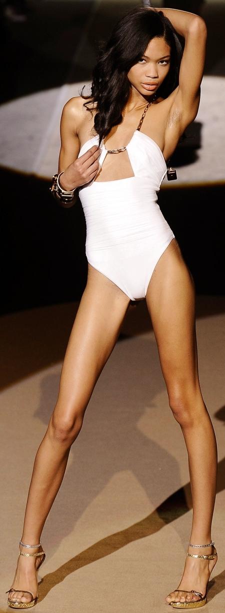 chanel-iman-dsquared-bikini-1024639696