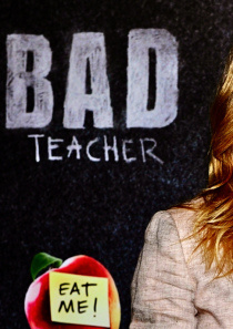 bad-teacher1-1