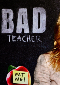 bad-teacher1