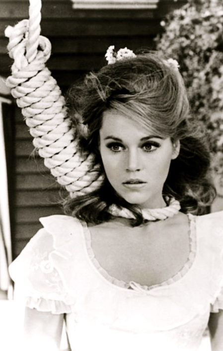 cat-ballou-jane-fonda