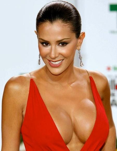 fond-ecran-celebrites-feminines-ninel-conde-hot-1140054786
