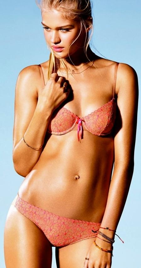 fptt-elle-macpherson-intimates-fluo-summer-bikini-brief-fluo-pink-toast-bikini-1258341047