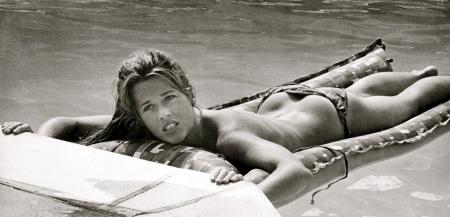 Jane-Fonda-6
