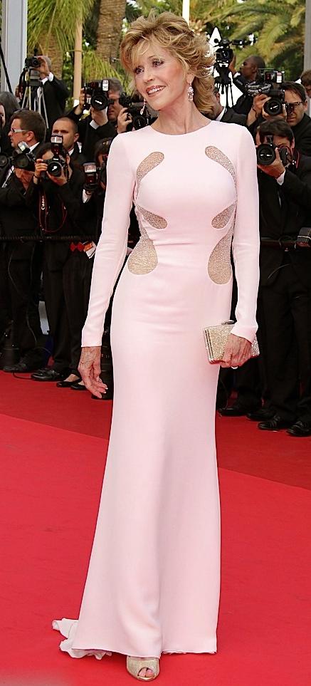 Jane-Fonda-Cannes-201110