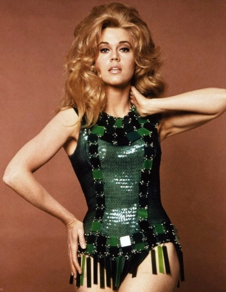 Jane-Fonda-in-Barbarella-1968-Movie-Image-e1340207007113