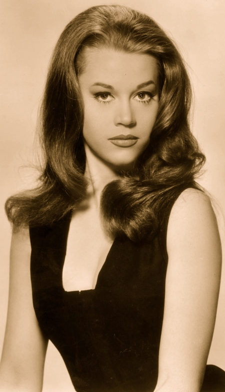 jane-fonda-jpeg-young-350596644