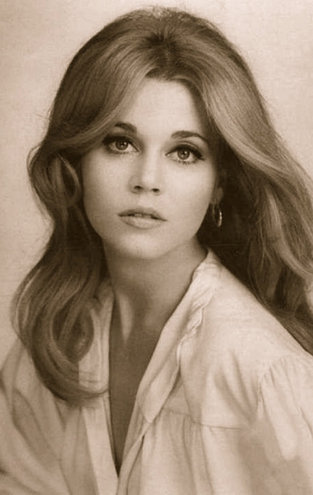 Jane_Fonda3