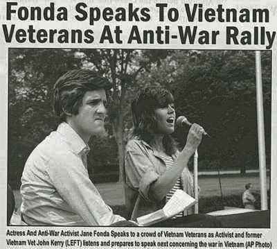 JaneFonda-JohnKerry_traitors