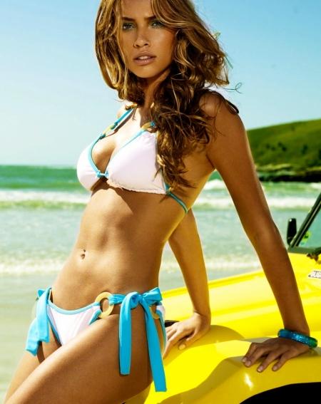 luiza-freyesleben-bikini-415260946