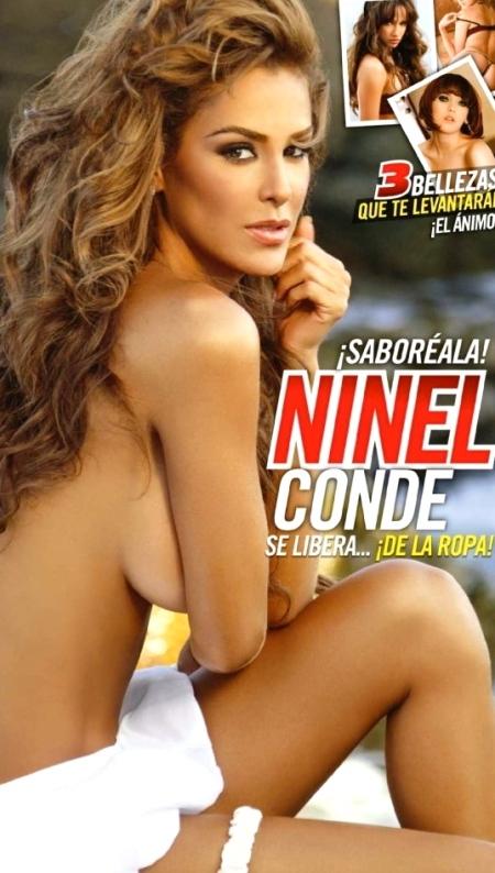 ninel-conde-1464516744