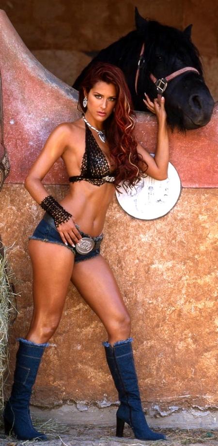 ninel-conde-bikini-bikini-117838425