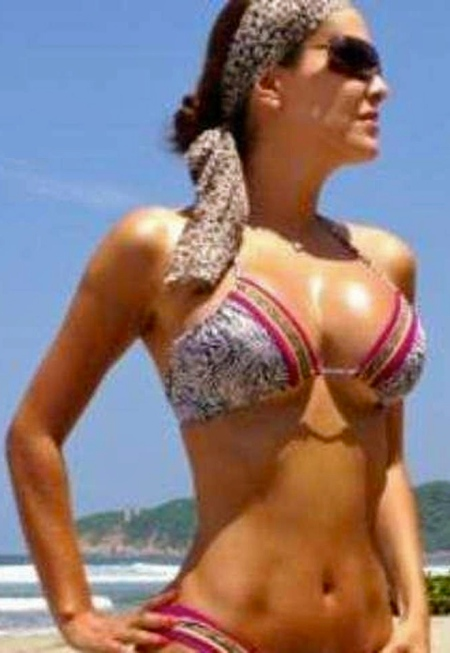 ninelcondefbfio-bikini-2109183186
