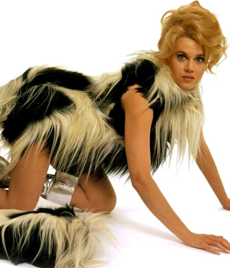 rome-jane-fonda-who-starred-in-22barbarella-22-september-1967-guy-le-querrec