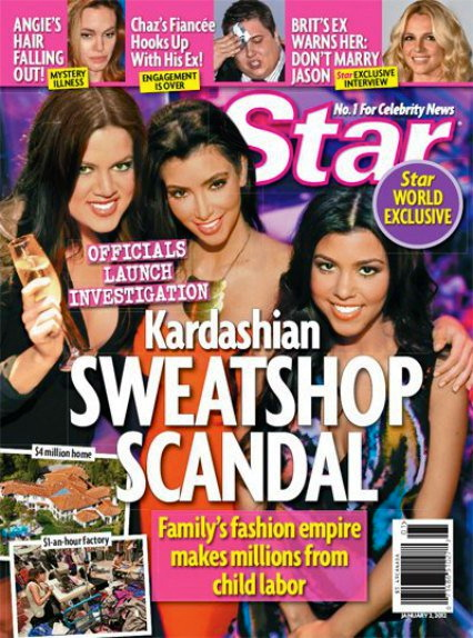 kardashian-sweatshop