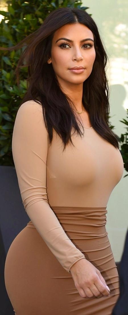 kim-kardashian-style-out-in-paris-september-2014_1