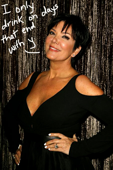 kris-jenner-drinking-problem__opt