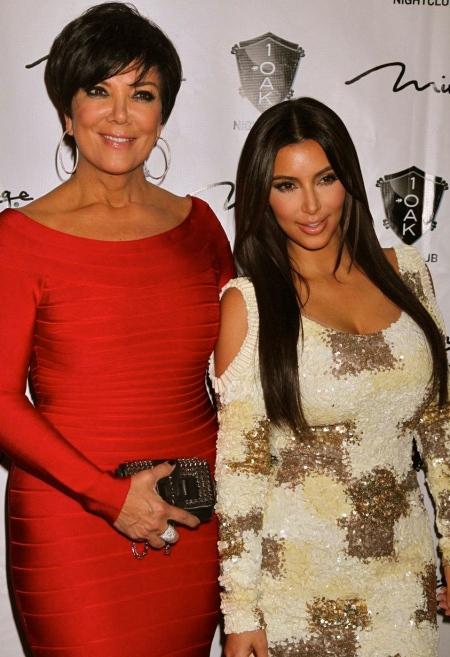 kris-jenner-kim-kardashian-wh-kim-kardashian-836699890