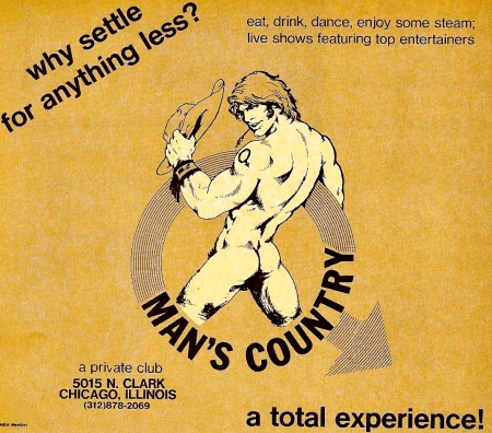 mans-country-baths-chicago