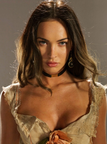 Megan-Fox-Hot-Jonah-Hex-Pics--03