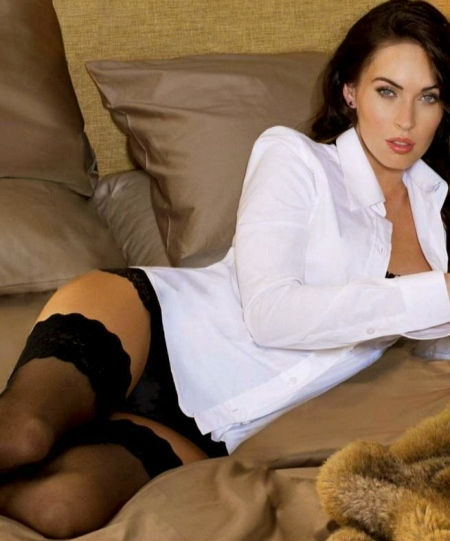 megan-fox-wallpaper-megan-fox-526922133