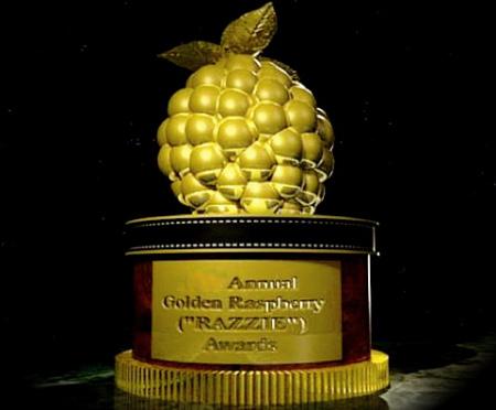 razzie_award20091