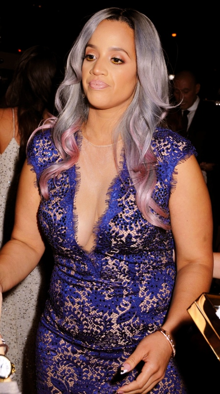 dascha-polanco-at-2014-icons-of-style-gala-hosted-by-vanidades_1