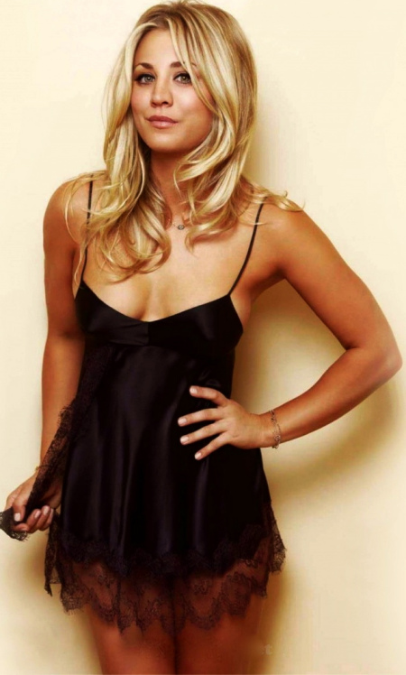 kaley-cuoco-hot-hot-487780188
