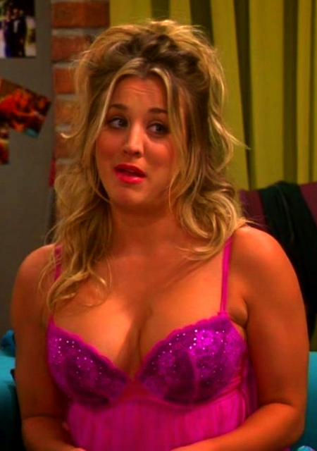 kaley-cuoco-lingerie-penny-pictures-the-big-bang-theory-s07e04-pictures-1-1