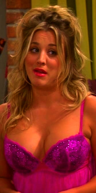 kaley-cuoco-lingerie-penny-pictures-the-big-bang-theory-s07e04-pictures-12