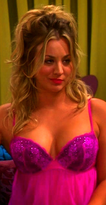 kaley-cuoco-lingerie-penny-pictures-the-big-bang-theory-s07e04-pictures-81