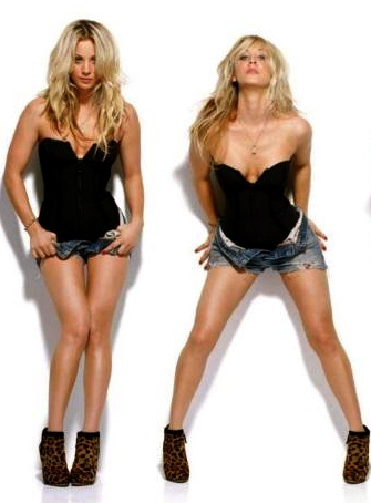 kaley-cuoco-wallpaper-hot-wallpaper-hot-1281130026