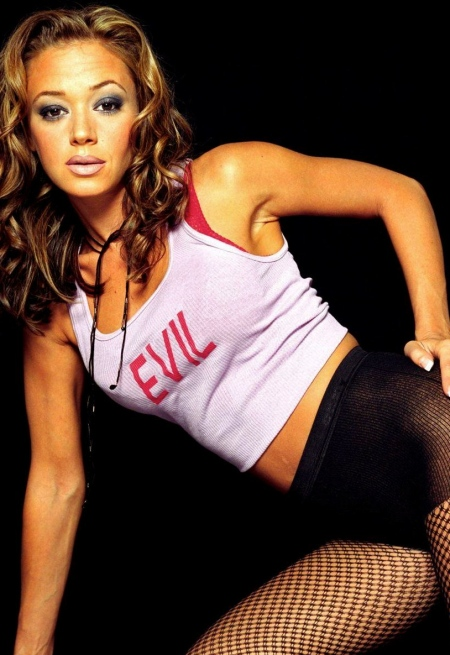 Leah-Remini-body
