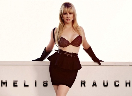 melissa-rauch-hot-wallpapers-hot-186805094