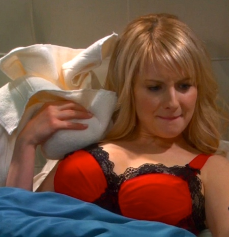 melissa-rauch-wallpapers-377643440