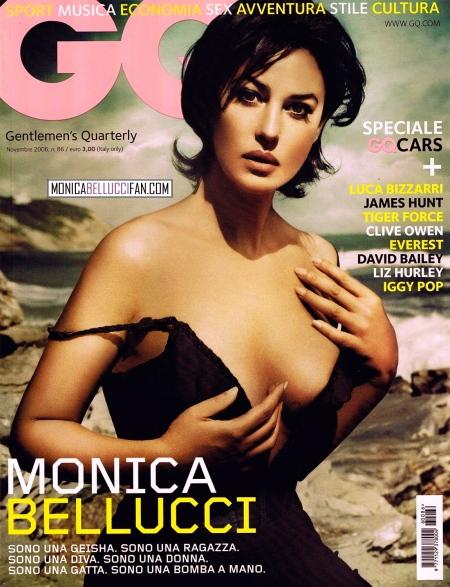 monica-bellucci-image-monica-bellucci-193031673