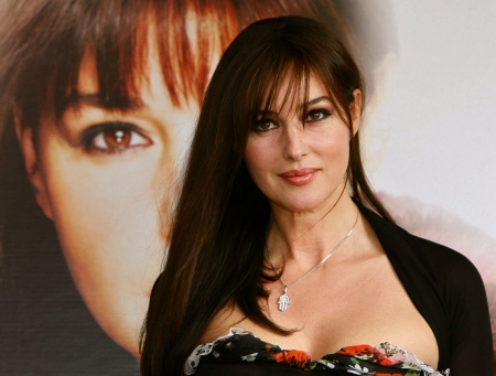 monica_bellucci_shootemup_20080718_01