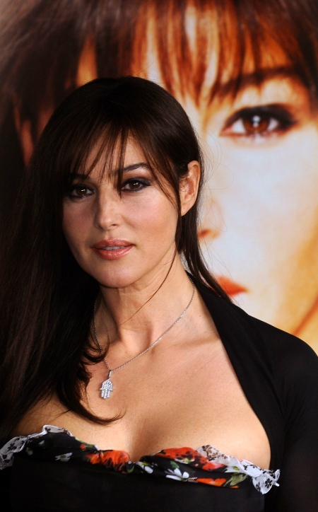 monica_bellucci_shootemup_20080718_07