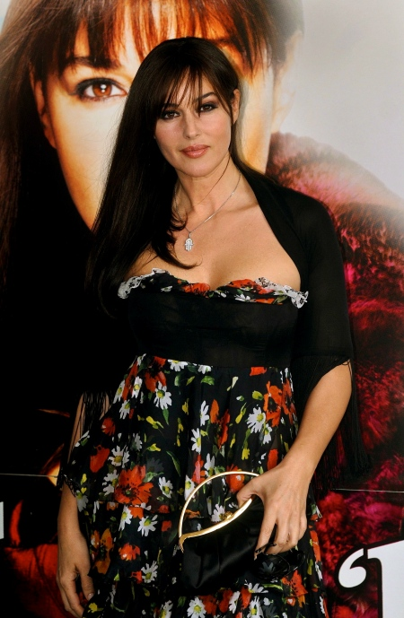 monica_bellucci_shootemup_20080718_12