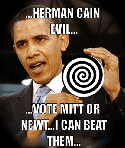 uhh-meme-generator-herman-cain-evil-vote-mitt-or-newt-i-can-beat-them-8c818a