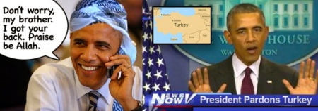 36769-obama pardpns turkey