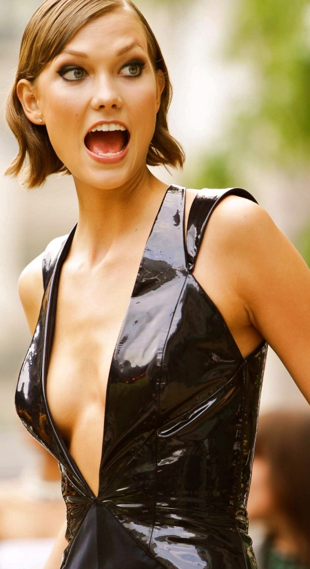 Karlie-Kloss---2013-CFDA-Fashion-Awards--05